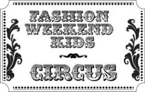 fashion weekend kids viver bem bom