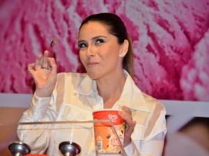 Foto do site: http://culinaria.terra.com.br